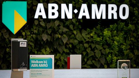 ABN AMRO verlaagt drempel voor negatieve rente op spaargeld