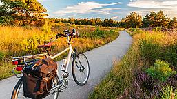 Negen weken wachten op nieuwe accu voor e-bike bij Batavus
