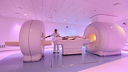 'Mensen na preventieve medische scan juist ongezonder'