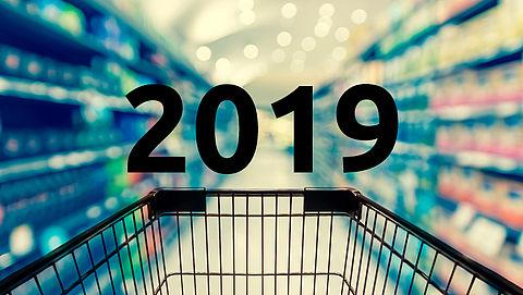 Wat verandert voor de consument in 2019?