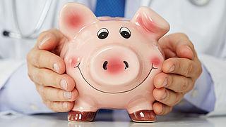 'Eigen risico beperken tot maximaal 650 euro'