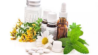 'Homeopathische middelen niet meer toestaan zonder toestemming van werking en veiligheid'