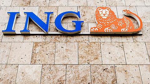 ING verlaagt spaarrente naar 0,03 procent