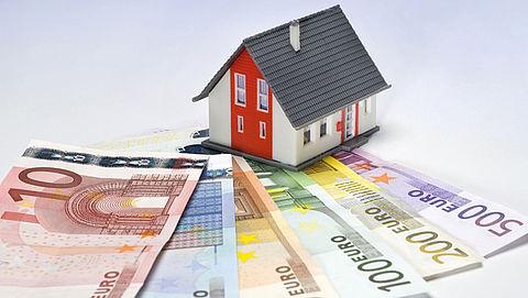 VEH wil inzicht in berekening hypotheekkosten}