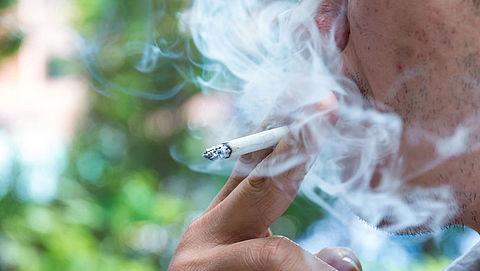 Tabaksindustrie aanklaagster Lia Breed overleden}
