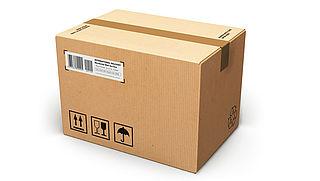 Poststuk kwijtgeraakt? Klaag als verzender
