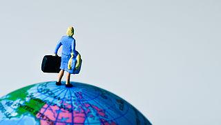 Gratis op vakantie met deze tips