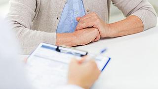 Verzekeraar publiceert tarieven ziekenhuisingrepen