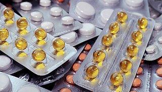 Terugroepactie medicijnen hoge bloeddruk en hartfalen