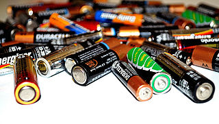 'Tot wel 100% meer power' uit batterijen Duracell: hoeveel is dat concreet?
