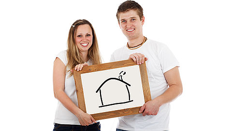 Rondshoppen loont: hypotheek via tussenpersoon goedkoper}