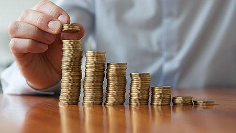 'Gemeenten kunnen boetes kwijtschelden die bijstandsontvangers door foutje krijgen'