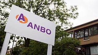 ANBO: Compenseer gepensioneerden voor btw-verhoging