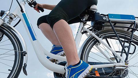'E-bike-kopers houden te weinig rekening met extra kosten'}