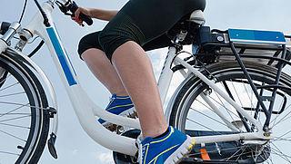 'E-bike-kopers houden te weinig rekening met extra kosten'