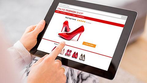 Online winkelen binnen EU wordt makkelijker}