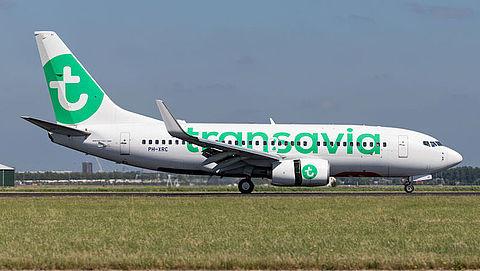 Consumentenbond: 'Transavia blijft om de hete brij heen draaien'