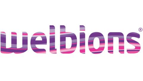 Blokverwarming - reactie woningcorporatie Welbions
