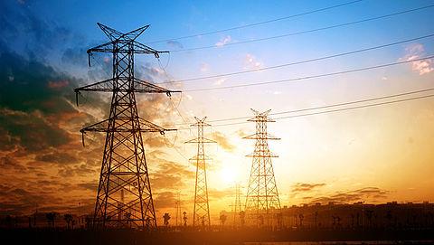 'Energierekening gaat 200 euro omhoog'}