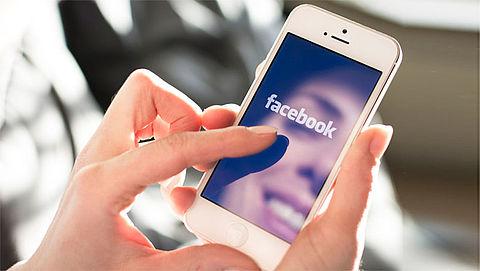 Facebook-gebruikers stappen naar rechter vanwege schending van privacy}