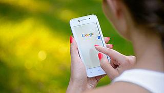 Privacy-activisten in negen landen dienen klacht in tegen Google