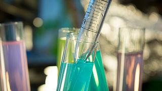 Nieuw onderzoek naar immuuntherapie onzeker vanwege succes