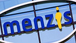 Menzis krijgt boete van 50.000 euro vanwege onzorgvuldigheid met privacy