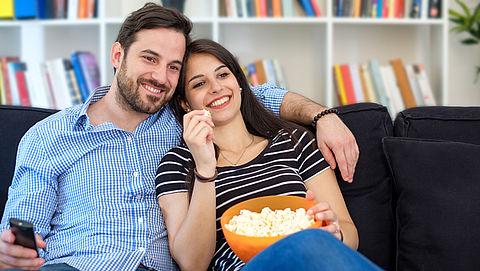 7 tips om het meeste uit Netflix te halen