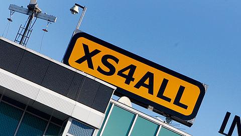 KPN blijft bij standpunt en schrapt merknaam XS4ALL}