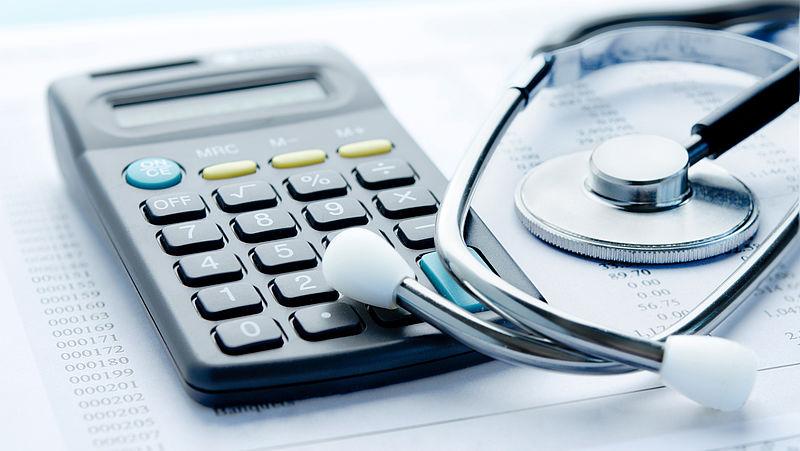 Hoeveel zorgpremie betaal je in 2020?