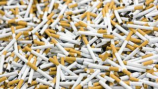 Zaterdag in Radar Radio: Kan je in een uur stoppen met roken?