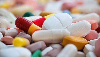 Verdubbeling van aantal medicijntekorten verwacht