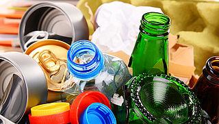 Hergebruiken van alledaagse producten: tips van lezers
