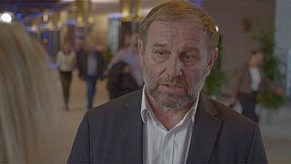Radar Extra: Bart Staes over tabaksindustrie