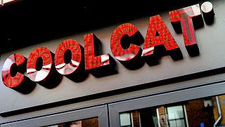 Kledingwinkel CoolCat vraagt faillissement aan