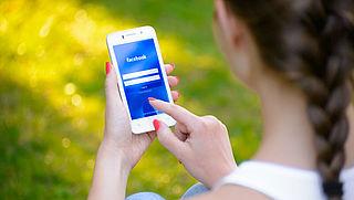 Facebook komt met datingservice