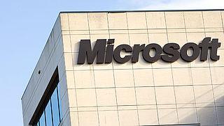 24 procent meer klachten over helpdeskfraude Microsoft