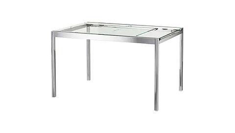 IKEA roept onveilige GLIVARP-tafel terug