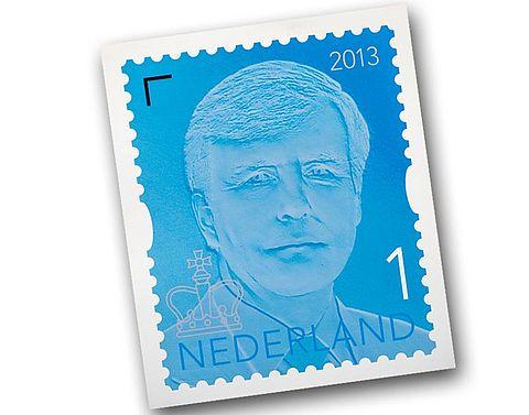 3 vragen over de prijsstijging van postzegels