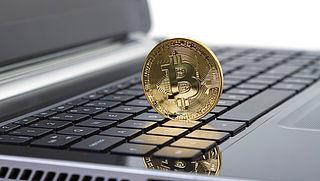 Nederlander 'relatief voorzichtig' met cryptovaluta