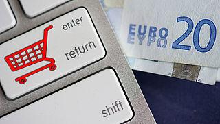 Webwinkels niet verplicht om telefoonnummers aan klanten te geven