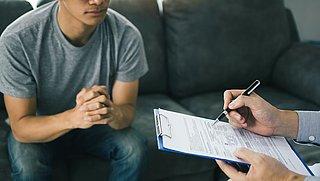 Aantal kankerdiagnoses afgenomen door afschaling reguliere zorg