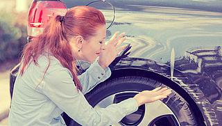 Wat zijn jouw ervaringen met autoverzekeringen?