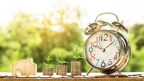 Hoe duur mag hypotheekadvies zijn?