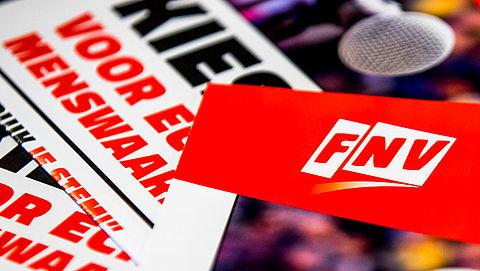FNV maakt zich zorgen om slechte ontplooiingskansen van jongeren