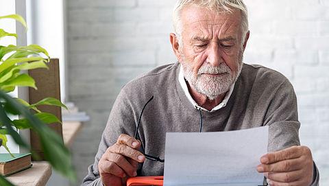 Onderzoekers: 'Basisinkomen werkt averechts'