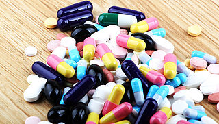 'Kankermedicijn kan stuk goedkoper'