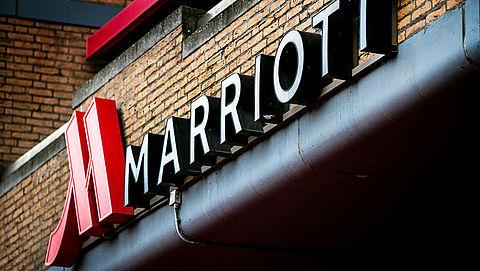 Marriott start verhuurdienst van woningen en kamers