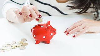 'Pensioensysteem zonder doorsneepremie valt goedkoper uit'