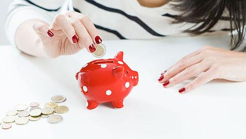 'Pensioensysteem zonder doorsneepremie valt goedkoper uit'}